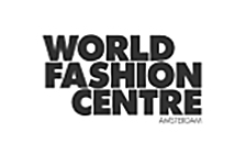 World Fashion Centre